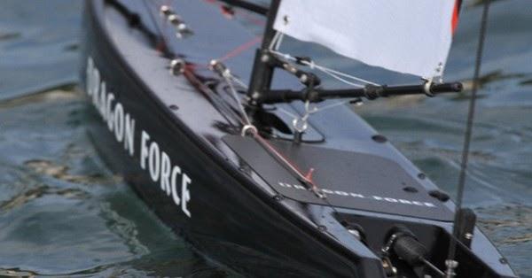Yacht Club Verona - LA 10 MIGLIA - Barche radiocomandate