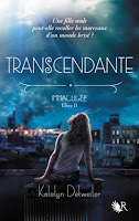 http://www.leslecturesdemylene.com/2017/02/immaculee-tome-2-transcendante-de.html