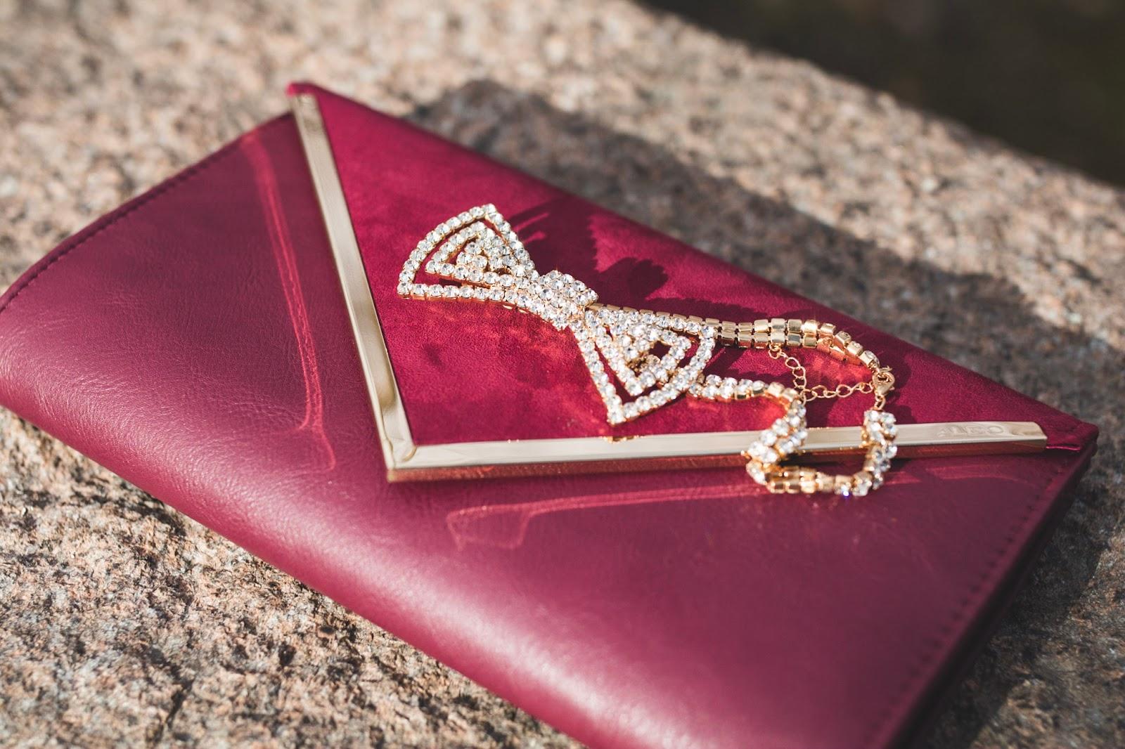 ellemint-jewelry