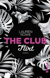 http://seductivebooks.blogspot.de/2016/05/rezension-club-flirt-lauren-rowe.html