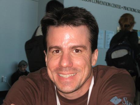 Founder Debian Linux Telah Tutup Usia