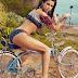 Selena Gomez's Instagram hacked, posts naked pictures of Justin Bieber