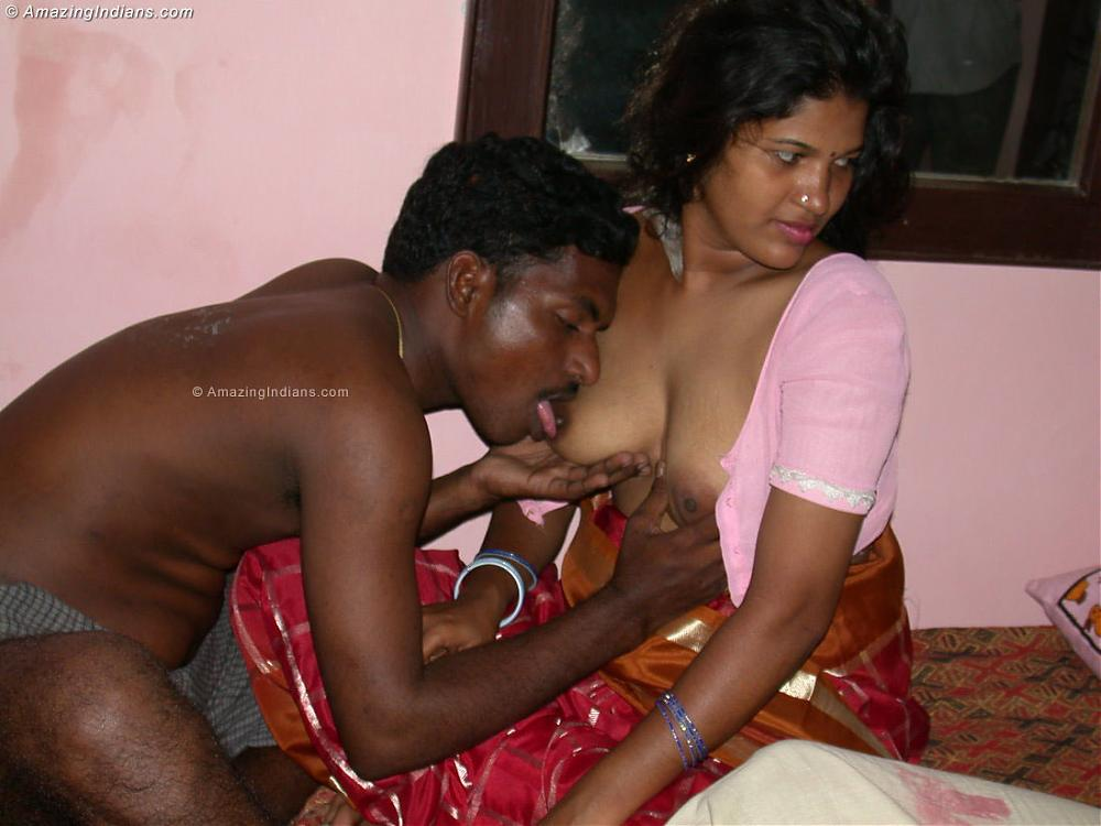 indian desi aunties nude blue films jpg 422x640