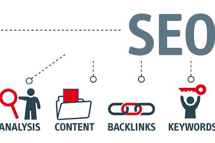 Tips for SEO Friendly Blog Post