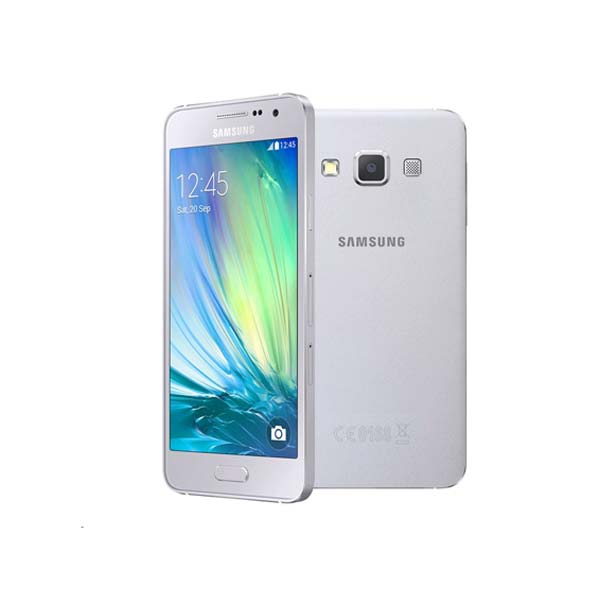 Samsung Galaxy A3 Specifications - Inetversal