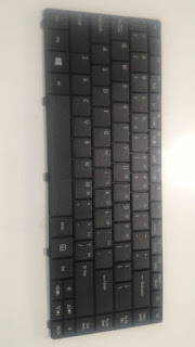 Jual keyboard laptop acer aspire E1 E1-421 E1-421G E1-431 E1-431G