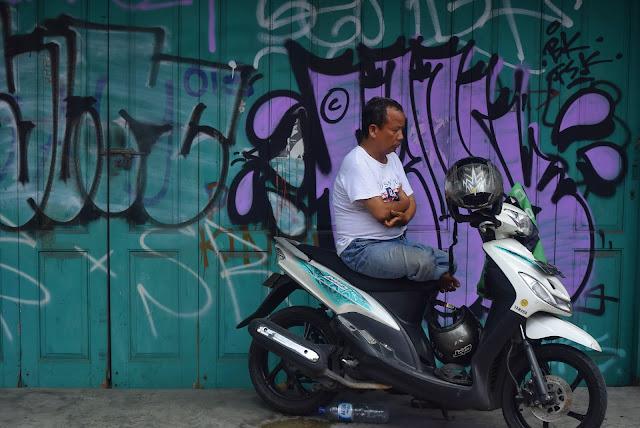 YOGYAKARTA TRAVEL GUIDE DIY ITINERARY