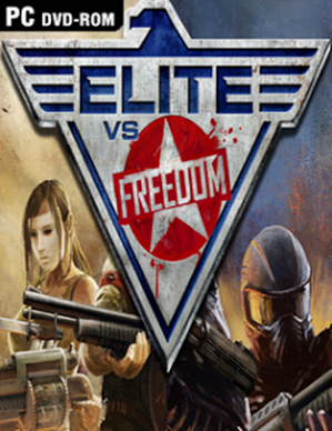 Download Elite vs Freedom (PC) Gratis