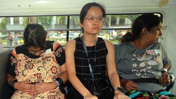 singapor-desi-girls-sex-husband-sissy-slave-slut-story