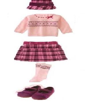 823a76ed6739c مشروع محل ملابس اطفال دراسة جدوى و ديكور و تكاليف.