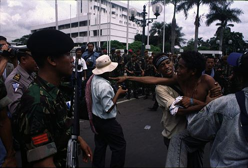 Image Result For Kasus Papua