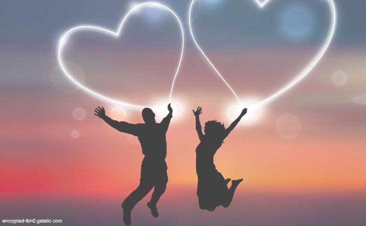 50 Kata Kata Bijak Tentang Cinta Buat Hati Meleleh