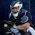 MLB: Joe Girardi ve mejoría en la defensiva de Gary Sánchez