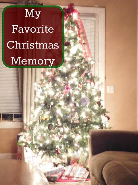 a christmas memory essay