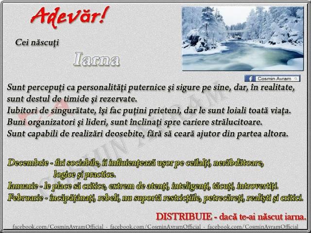 A VENIT,IARNA! - Pagina 23 539681_333506103391869_996925926_n