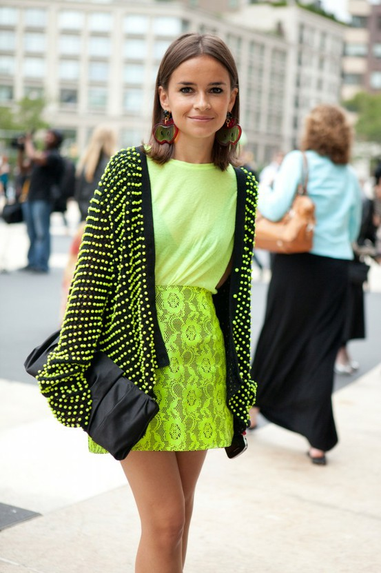 28 Non Cheesy Outfit Ideas For St Pattys Day Pop Of Style