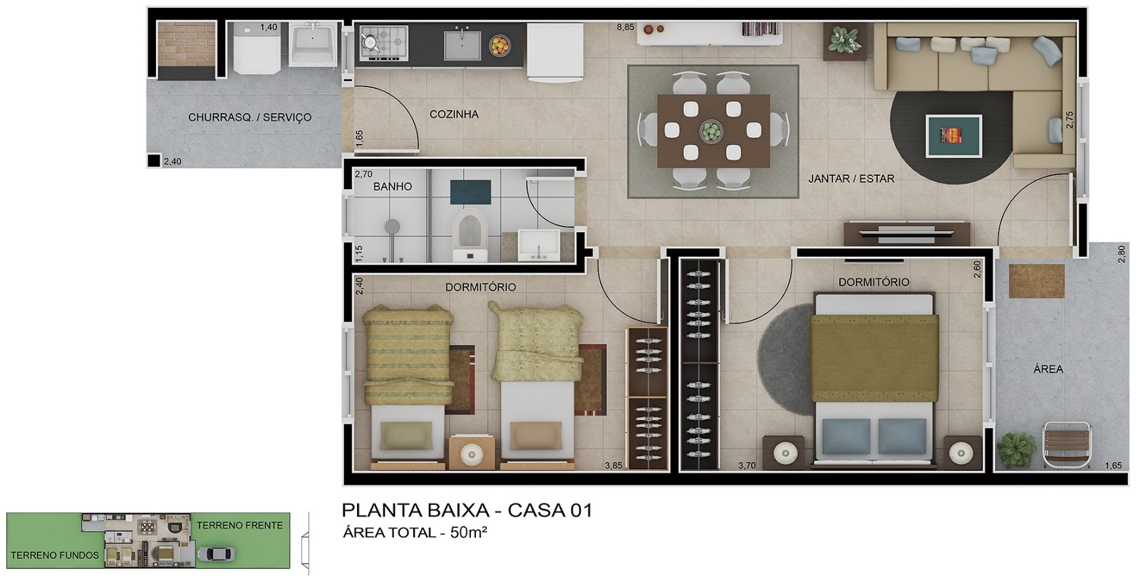Floorplans moreover 3D Room Drawing additionally 10 Ideas One Bedroom Apartment Floor Plans further Floor Plans furthermore Reformas Y Conversiones A Loft. on small studio apartment floor plans 3d