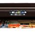 HP ENVY 110 Impressora Driver Software Instalação Gratis