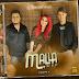 Malla 100 Alça lança novo CD volume 11ª da carreira. Baixe agora!