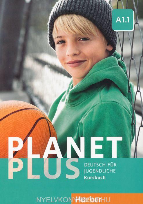 كتاب جديد للمبتدئين في اللغة الألمانية مع الصوتيات