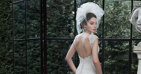 What are our best-selling wedding dresses?