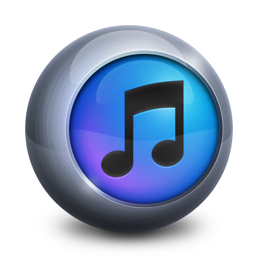 Download ITunes 11 0 2 25 for Windows and Mac last version