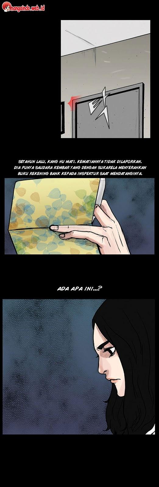 Dilarang COPAS - situs resmi www.mangacanblog.com - Komik dokgo 049 - chapter 49 50 Indonesia dokgo 049 - chapter 49 Terbaru 7|Baca Manga Komik Indonesia|Mangacan