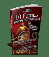 10 formas