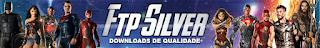 https://www.ftp-silver.com.br/