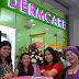 Dermcare your Dreamcare in SM City Batangas