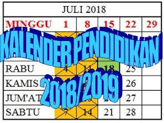 http://www.basirin.com/2018/07/kalender-pendidikan-20182019-lengkap.html