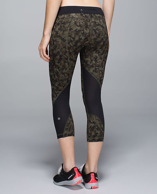 lululemon jungle inspire