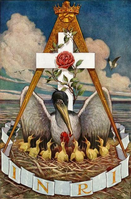O Pelicano Distribuidora Mundo Metafísico:...