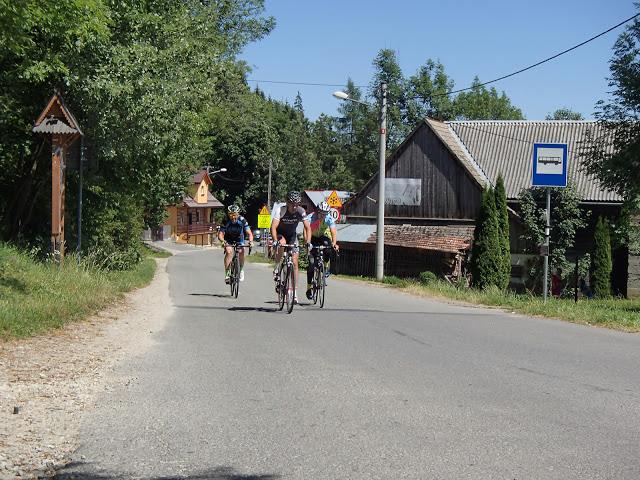 P7110459 - Tatra Road Race... i wszystko jasne!