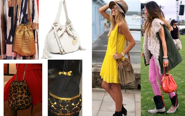 Bolsa Dourada Pode Usar De Dia : A bolsa pode levantar qualquer look dicas de como usar top