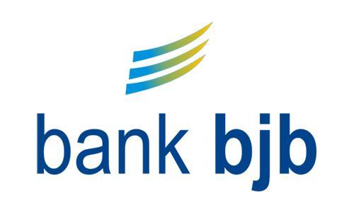 Lowongan Bank Bjb Surabaya Terbaru Lowongan Kerja Bi Bank Indonesia Terbaru Oktober 2016 Terbaru Lowongan Kerja Terbaru Smk Lowongan Kerja D3 Terbaru Lowongan