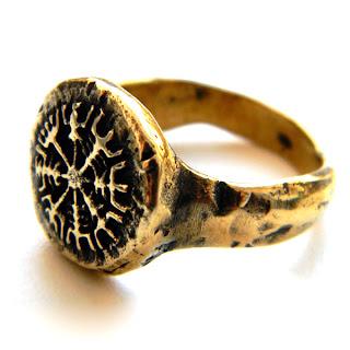 купить компас викингов оберег скандинавские амулеты и обереги купить