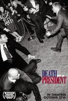 Watch Death of a President Online Free in HD