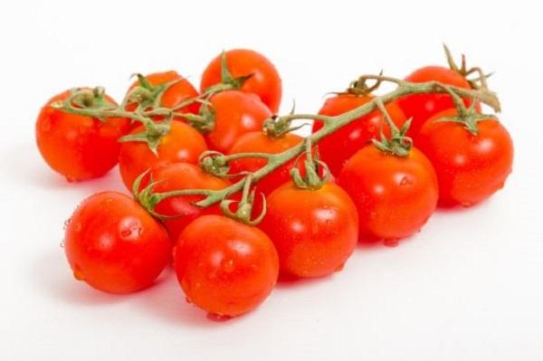 Makanan Penyebab Sakit Maag
