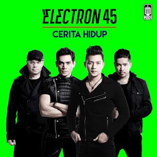 Electron 45 - Cerita Hidup on iTunes