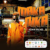 AUDIO | John Blaq - Makanika | Download Mp3 [New Song]