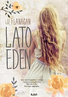 ''Lato Eden'' Liz Flanagan