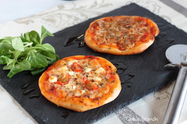 receta-de-masa-basica-esponjosa-para-pizza