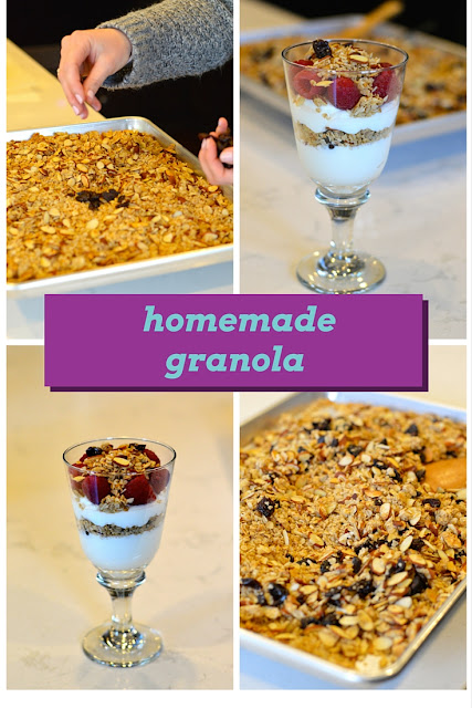 easy-healthy-homemade-granola-recipe