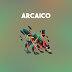 Dragón Arcaico | Dragon City