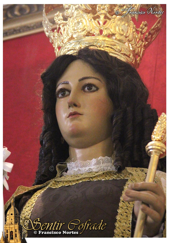 Virgen de Culo, 19 Aitos y es Follada por Dos Hombres
