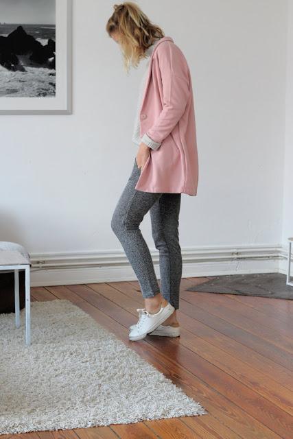 Modeblog und Einrichtung: Kiel