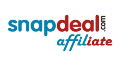snapdeal_affiliate_program_500x250