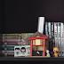 Meine Manga Sammlung + SUM