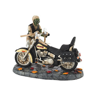 http://www.adventureharley.com/harley-davidson-mummimizing-my-ride-snow-village-halloween/